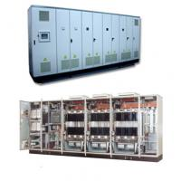 Quality UNITROL® 5000 Automatic excitation conditioning system for AVR 300MW generating units for sale
