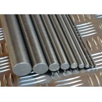 Quality Big Size Industrial Steel Rollers , Leather Embossing Roller for sale