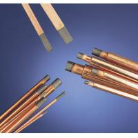 Buy gouging electrodes for electrical stimulation at wholesale prices