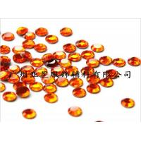 Buy cheap Hot Fix Rhinestone and Hot Fix Crystal from wholesalers
