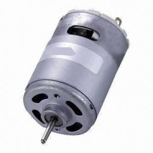110v Dc Motor 110v Dc Motor Images