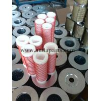 Quality GOOD QUALITY GAS ENGINE AIR FILTER FOR TRUCK AND PASSENGER CAR for sale