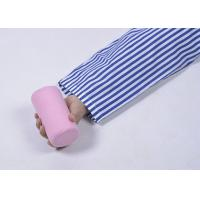 Quality Waterproof PU Fabric Comfortable Hand Rest Pad For Bedridden Patient for sale