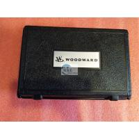 China Handheld Programmers Woodward Module Woodward 9907-205 701A Digital Speed Control on sale