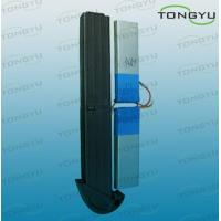 China 12V / 24V 10Ah Electric Bike Lithium Polymer Battery Pack for Electric Wheel Chair on sale
