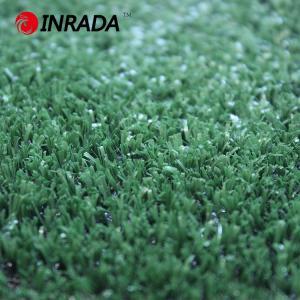 China 7mm Landscaping decorative cheap artificial turf grass; Cheaper Artificial Carpet Grass,Pet Grass on sale