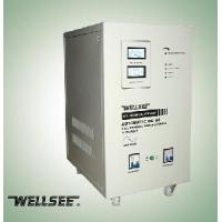 Quality Wellsee WS-P6000 Pure Sine Wave Inverter for sale