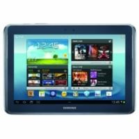 China Wholesale Price Samsung Galaxy Note 10.1 (16GB, White) on sale