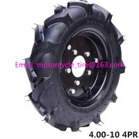 China hot sale good price with high quality agriculture tire, agriculture wheel, tiller wheel, tractor tire, tiller wheel on sale