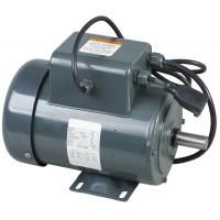 China TEFC Special Function AC Motor on sale