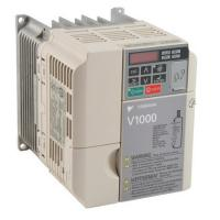 China Yaskawa VFD drives VFD( variable-frequency drive) on sale