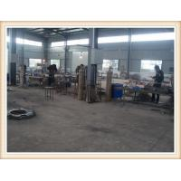 ZHEJIANG FREDA ARTS & CRAFTS CO., LTD