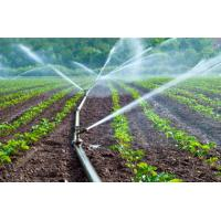 YuYao TianJia Garden Irrigation Equipment Co.,Ltd.