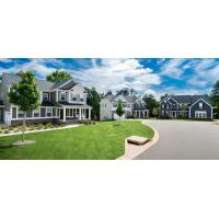 China Community Buy House Orlando Resort Properties Investment Promotional For Family on sale