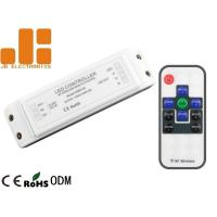 Quality 3 Channels Output RF Wireless LED Controller Use In LED Lighting 6A / CH for sale