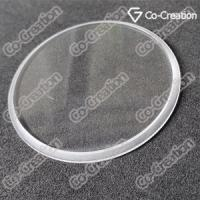 Buy Watch Glass/Watch window/Watch parts/Watch components/Sapphire window at wholesale prices