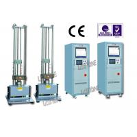 Quality HSKT10 Customized Shock Test System For Consumer Electronics LABTONE for sale