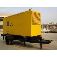 Quality Cummins Generator 250kw/313kVA (ADP250C) for sale