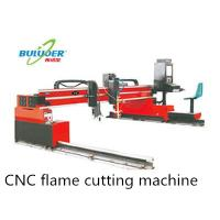 Welding Torches For Sale Welding Torches For Sale Images