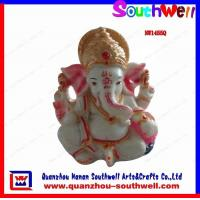 China polyresin religious crafts on sale