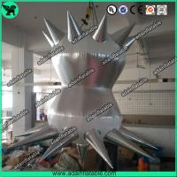 Quality Inflatable UFO Decoration,Inflatable UFO Replica, Inflatable UFO Model for sale