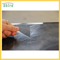 Uv resist furniture protection film high adhesive for Film protection uv fenetre