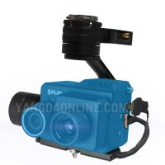 Quality SKY EYE-DUO PRO M600 GIMBAL FOR DJI M600 SERIES MULTIROTORS for sale