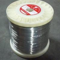 Quality Ni-Span C Alloy 902 Wire in Stock China Origin with Good Price-N09902 for sale