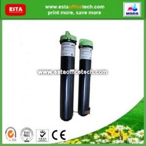 China OEM panasonic toner cartridges DP8020 on sale