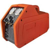 Buy cheap Refrigerant Recovery Machine (VRR12A) from wholesalers