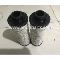 Quality Good Quality Transmission Hydraulic Oil Filter For Clark 4216096 for sale