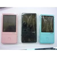 China Wholesale - - 5pcs/lot Brand New iriver E 100 MP4 Player, five colors to choose, 4GB on sale