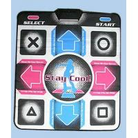 Quality Normal Dancing Pad (GR-DP001) for sale