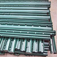 Quality Fence Posts and Tubes for sale