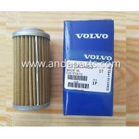 Quality Good Quality Pilot Filter For VOLVO 1030-61460 for sale