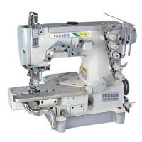 hemming sewing machine for sale
