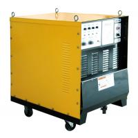 Buy cheap Drawn Arc Stud Welder / Stud Welding Equipment RSN-800 from Wholesalers