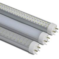 Quality High efficiency T8 Led Tube Light / lamp low consumption with 50000 Hour lifespan for sale