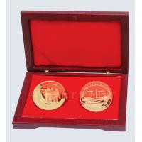 Quality medallions for sale