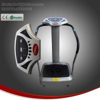 vibration machine power plate quality vibration machine power plate for sale. Black Bedroom Furniture Sets. Home Design Ideas