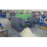 China Horse Bedding Used Diesel Wood Shavings Machine For Sale on sale