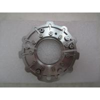 Quality Turbocharger Nozzle Ring For Turbo 724930-0002 724930-0004 724930-0006 for sale