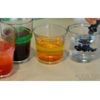 China High Quality Oil Soluble Food Coloring on sale