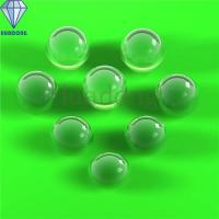 Quality China Glass Microspheres for sale