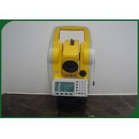 """Hot Sale 2"""" Accuracy Hi-Target Brand ZTS-320R Reflectorless Total Station"""