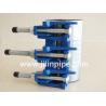 Buy cheap repair clamp from wholesalers