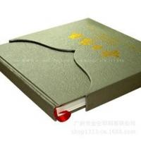 Quality Professional Print Picture Album Custom Hard Page Photo Book Popular Stylish for sale