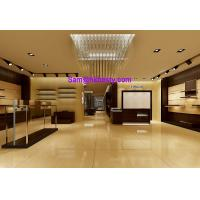 Quality Furniture for Optical Shops, Watch Shops, Jewellery Shops for sale