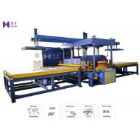 Quality 100Kw Three Phase Water Slide Hf Welding Machine With CE Certificate for sale