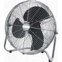 Quality Floor Fan(FE-30TdO) for sale